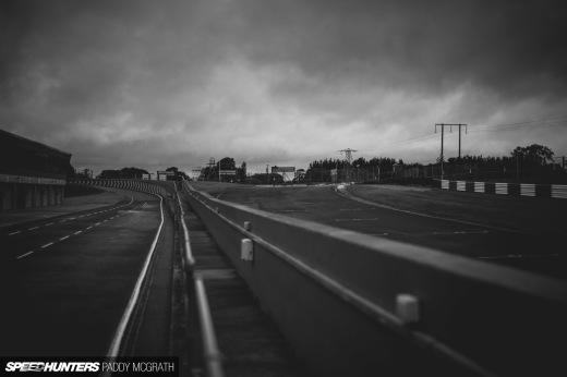 2019 86FEST Ireland Speedhunters by PaddyMcGrath-9