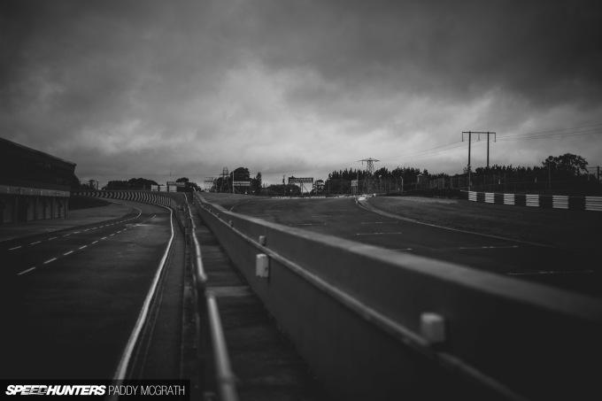 2019 86FEST Ireland Speedhunters by Paddy McGrath-9