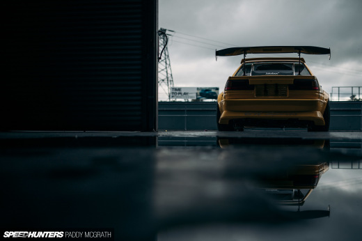 2019 86FEST Ireland Speedhunters by Paddy McGrath-10