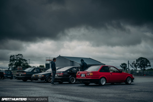 2019 86FEST Ireland Speedhunters by Paddy McGrath-12