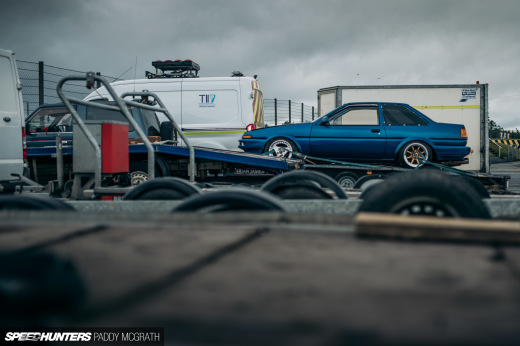 2019 86FEST Ireland Speedhunters by Paddy McGrath-19