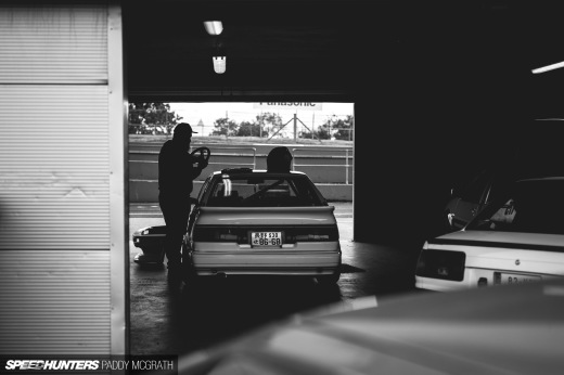 2019 86FEST Ireland Speedhunters by Paddy McGrath-24