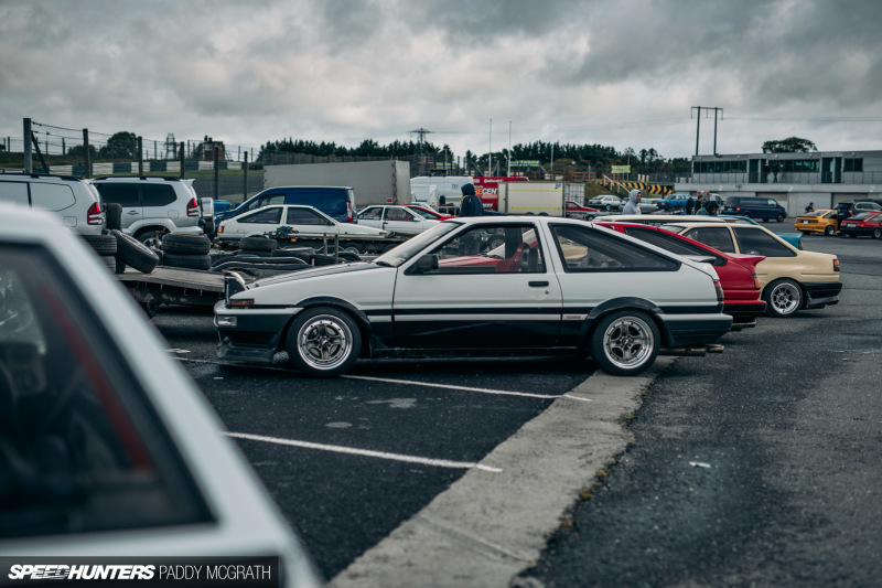 2019 86FEST Ireland Speedhunters by Paddy McGrath-32