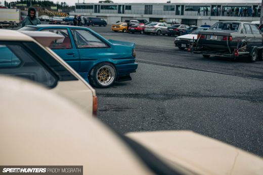 2019 86FEST Ireland Speedhunters by Paddy McGrath-33