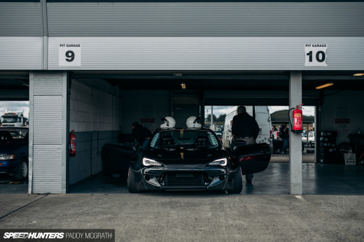 2019 86FEST Ireland Speedhunters by Paddy McGrath-35