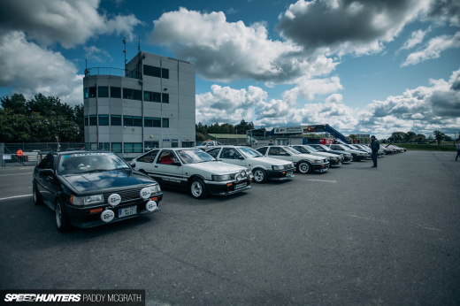 2019 86FEST Ireland Speedhunters by Paddy McGrath-36