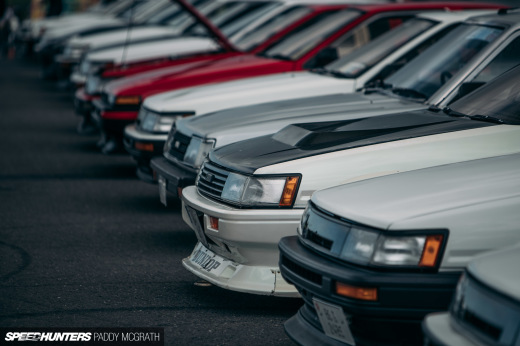 2019 86FEST Ireland Speedhunters by Paddy McGrath-39