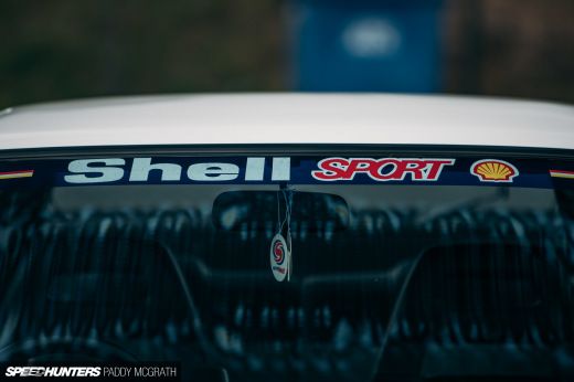 2019 86FEST Ireland Speedhunters by Paddy McGrath-40
