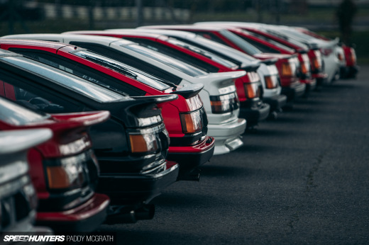2019 86FEST Ireland Speedhunters by Paddy McGrath-45