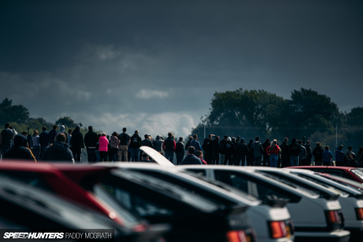 2019 86FEST Ireland Speedhunters by Paddy McGrath-46