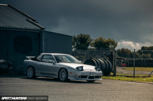 2019 86FEST Ireland Speedhunters by Paddy McGrath-48