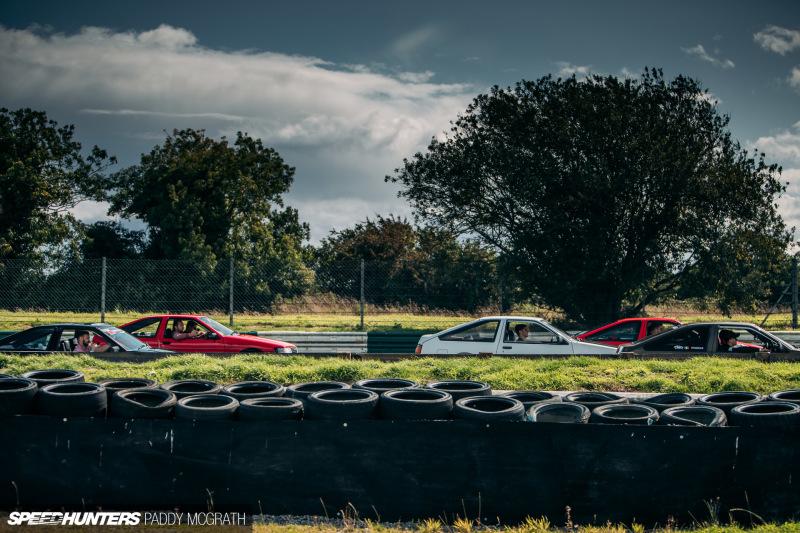 2019 86FEST Ireland Speedhunters by PaddyMcGrath-57