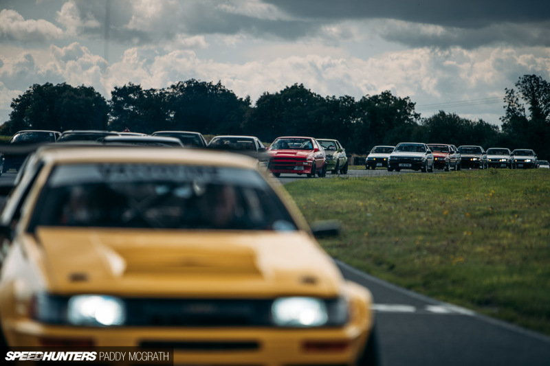 2019 86FEST Ireland Speedhunters by Paddy McGrath-58