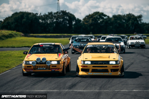 2019 86FEST Ireland Speedhunters by Paddy McGrath-60