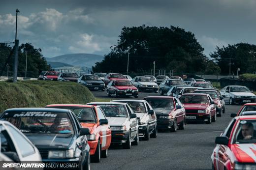 2019 86FEST Ireland Speedhunters by Paddy McGrath-62
