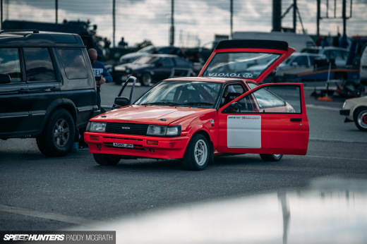 2019 86FEST Ireland Speedhunters by Paddy McGrath-63