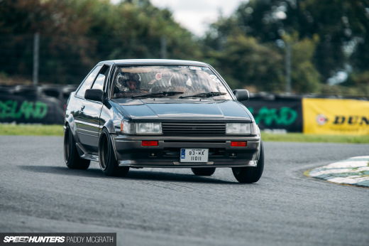 2019 86FEST Ireland Speedhunters by Paddy McGrath-67