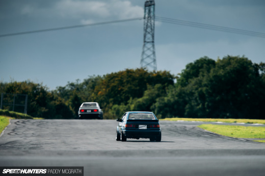 2019 86FEST Ireland Speedhunters by Paddy McGrath-68