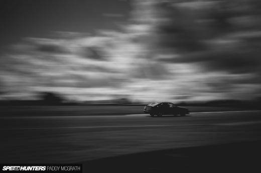 2019 86FEST Ireland Speedhunters by PaddyMcGrath-69