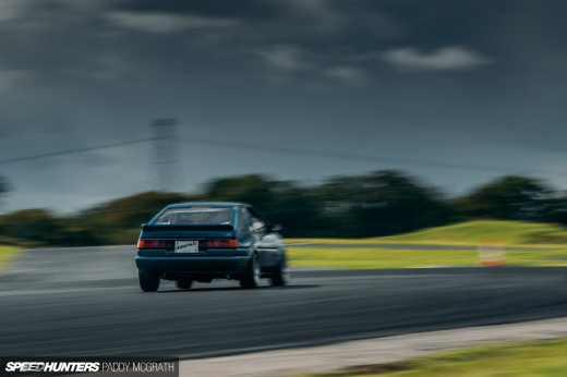 2019 86FEST Ireland Speedhunters by Paddy McGrath-70