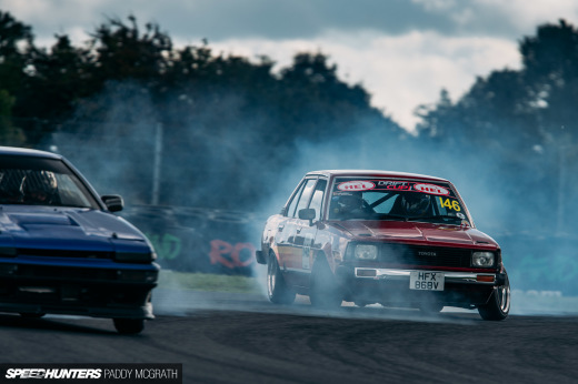 2019 86FEST Ireland Speedhunters by Paddy McGrath-72