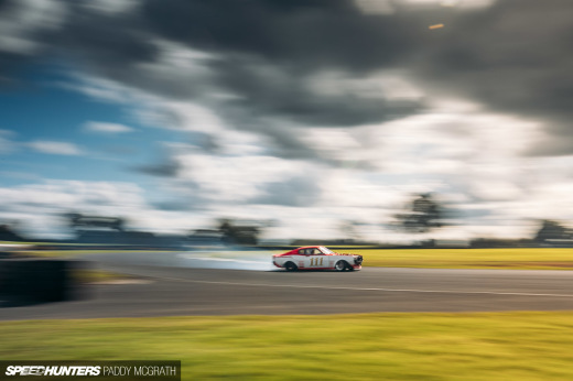 2019 86FEST Ireland Speedhunters by Paddy McGrath-75