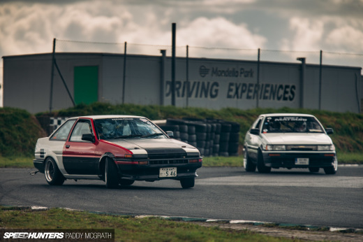 2019 86FEST Ireland Speedhunters by Paddy McGrath-77