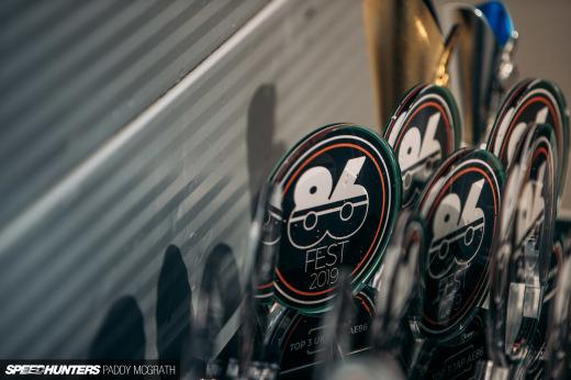 2019 86FEST Ireland Speedhunters by PaddyMcGrath-78