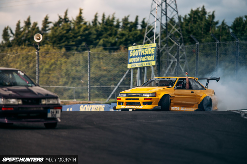 2019 86FEST Ireland Speedhunters by Paddy McGrath-79