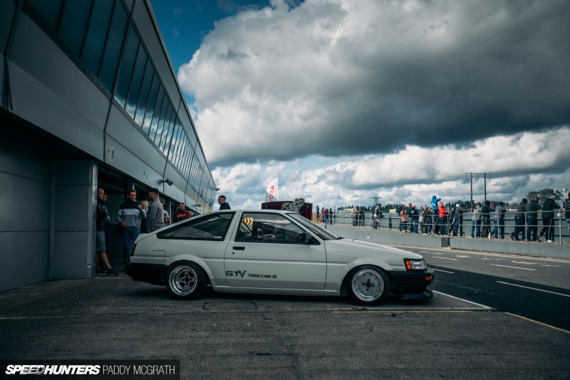 2019 86FEST Ireland Speedhunters by Paddy McGrath-80