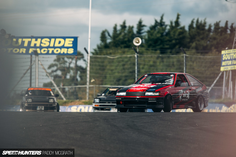 2019 86FEST Ireland Speedhunters by Paddy McGrath-81