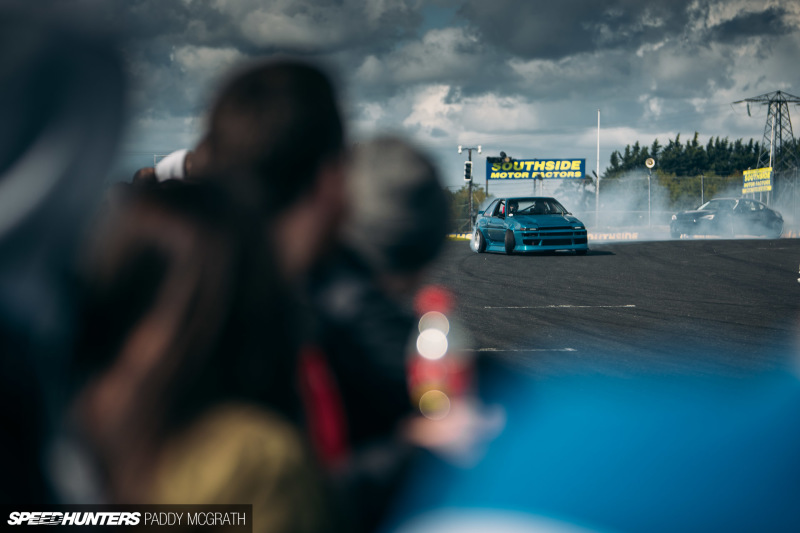 2019 86FEST Ireland Speedhunters by Paddy McGrath-82