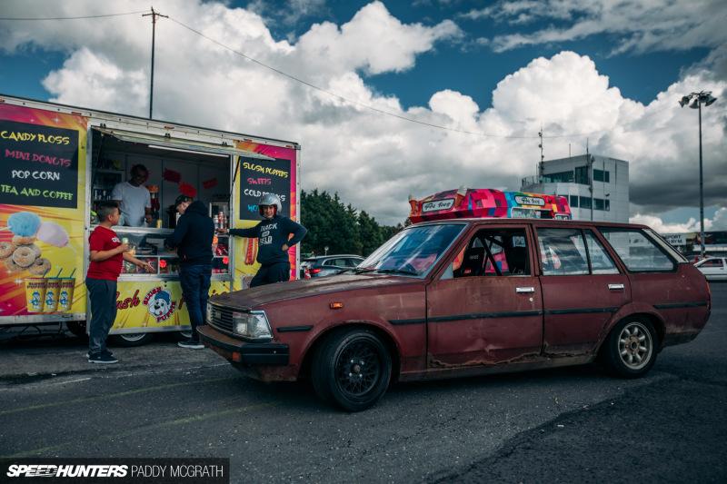 2019 86FEST Ireland Speedhunters by PaddyMcGrath-83