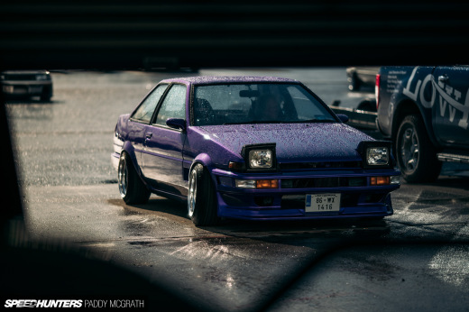 2019 86FEST Ireland Speedhunters by Paddy McGrath-85