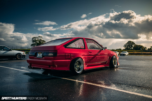 2019 86FEST Ireland Speedhunters by Paddy McGrath-90