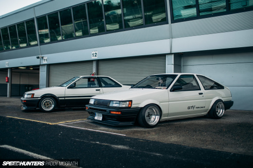 2019 86FEST Ireland Speedhunters by Paddy McGrath-95