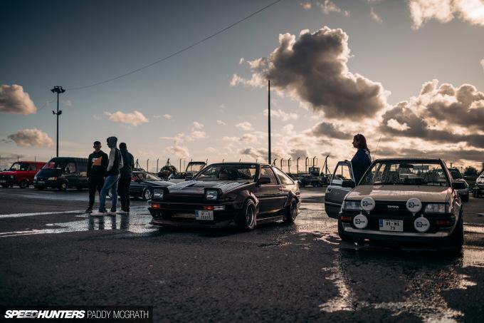 2019 86FEST Ireland Speedhunters by Paddy McGrath-97