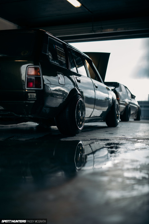 TALL 2019 86FEST Ireland Speedhunters by Paddy McGrath-1