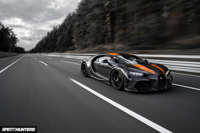 2019 Bugatti 300MPH Speedhunters-01