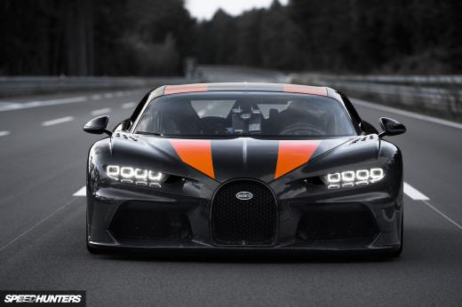 2019 Bugatti 300MPHSpeedhunters-02