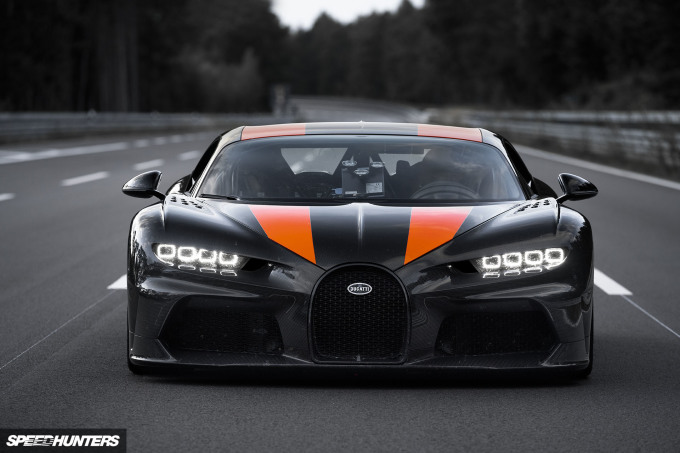 2019 Bugatti 300MPH Speedhunters-02