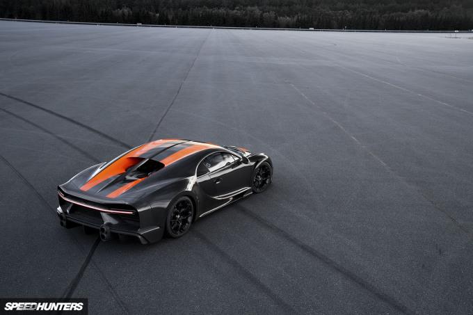 2019 Bugatti 300MPH Speedhunters-03