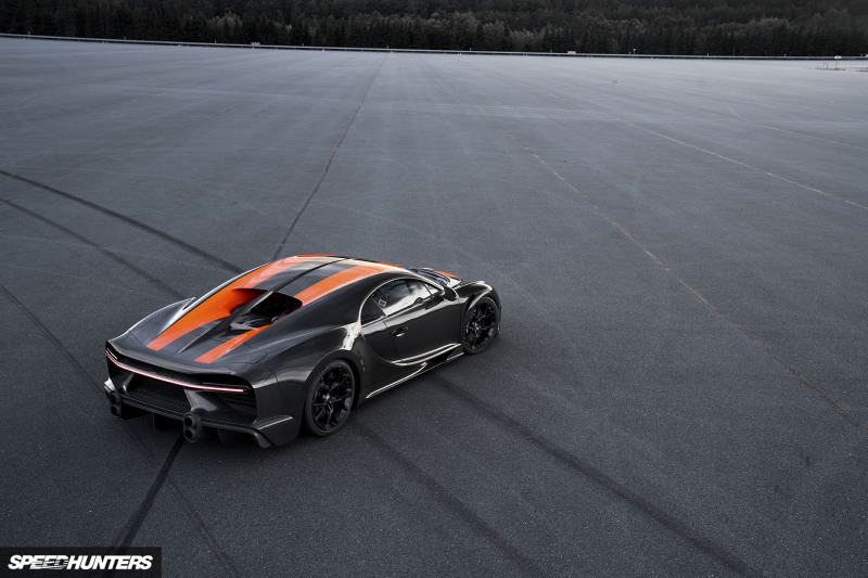 2019 Bugatti 300MPHSpeedhunters-03