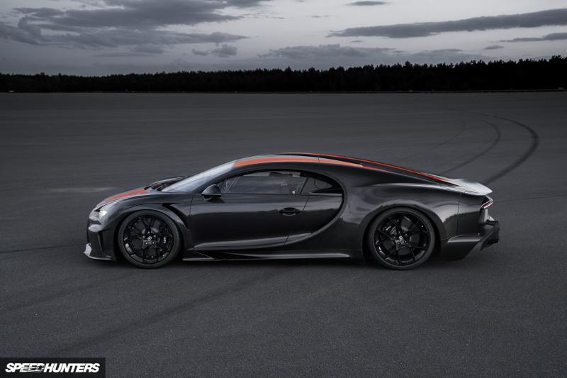 2019 Bugatti 300MPHSpeedhunters-05