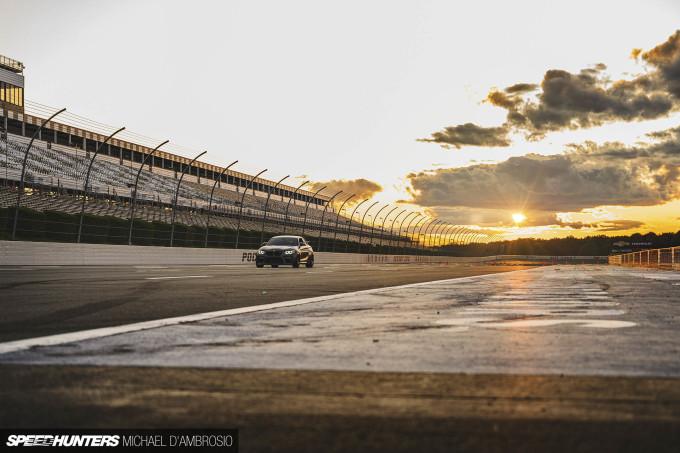 2019 BMW M2 Michael D'Ambrosio Speedhunters-10