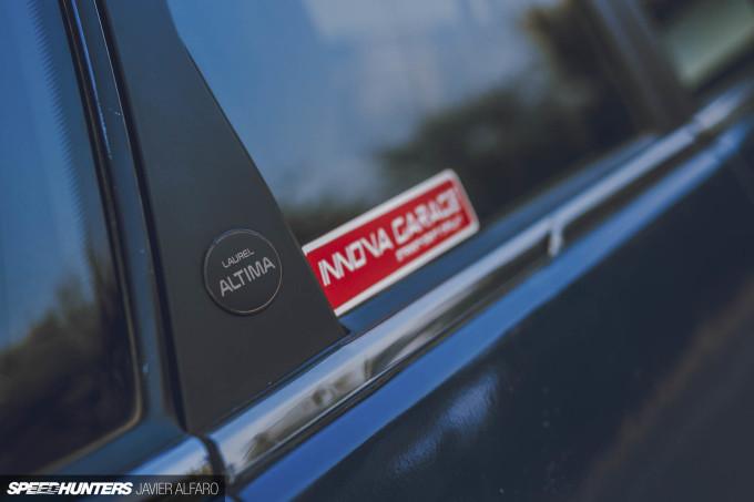 2019 S15 A31 Javier Alfaro Speedhunters-17