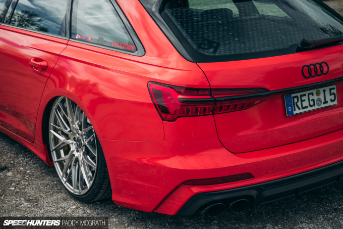 2019 Gepfeffert Audis Speedhunters Paddy McGrath-9