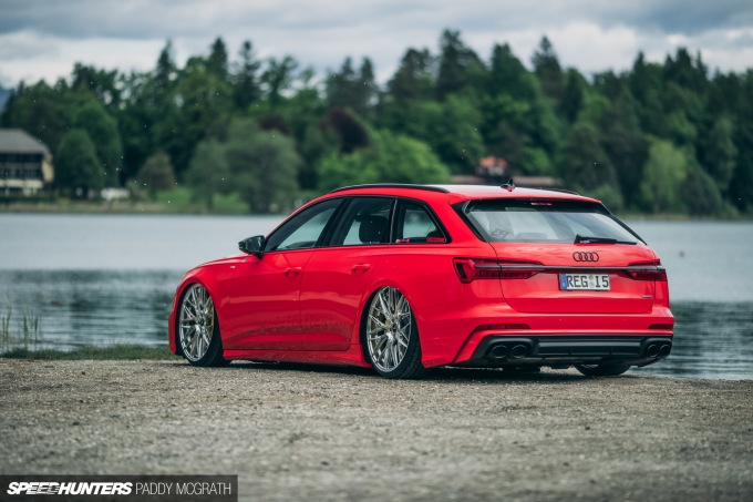 2019 Gepfeffert Audis Speedhunters Paddy McGrath-17