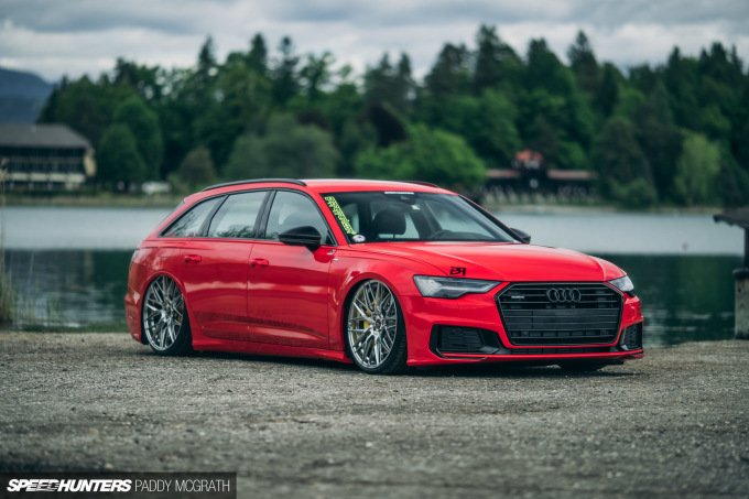 2019 Gepfeffert Audis Speedhunters Paddy McGrath-19
