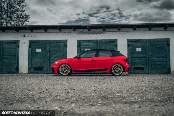 2019 Gepfeffert Audis Speedhunters Paddy McGrath-24